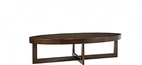 Tavolo tavolino SELVA 3032