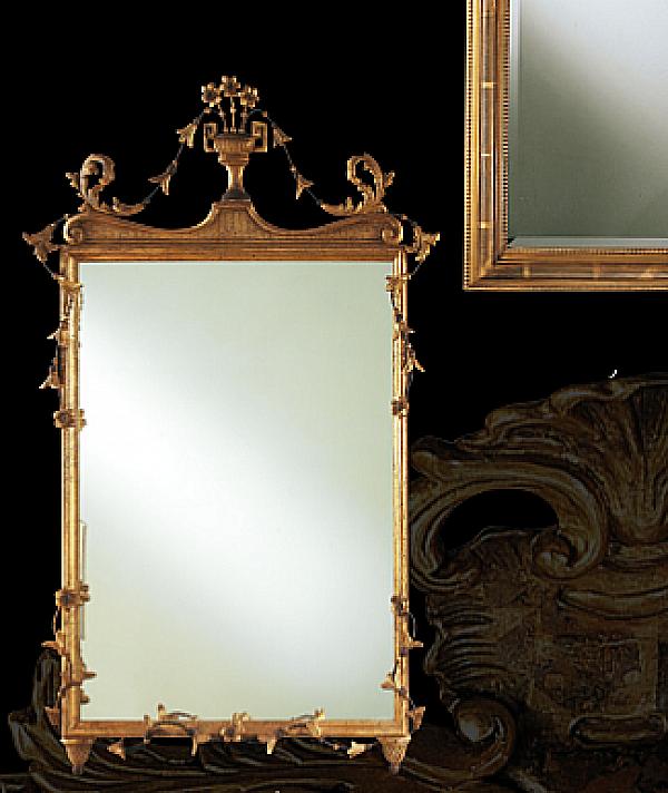Mirror STILE LEGNO 1028