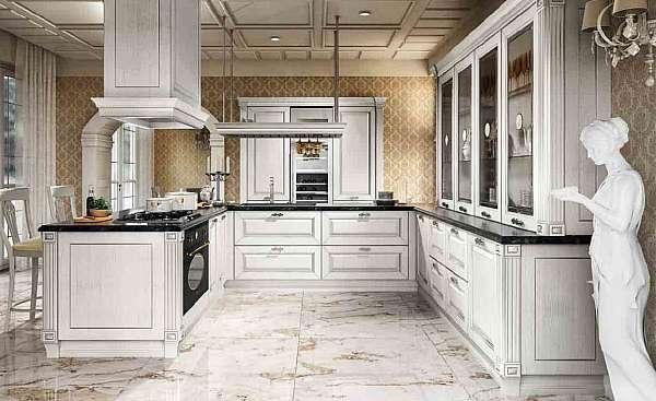 Cucina HOME CUCINE IMPERIAL03