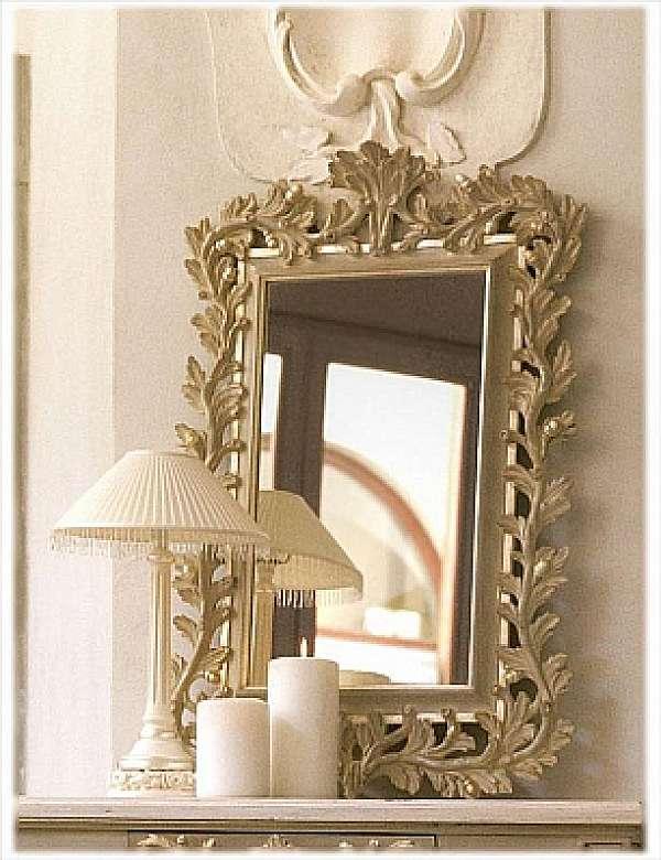 Specchio SAVIO FIRMINO 4608 SPE AMBIENTE GIORNO