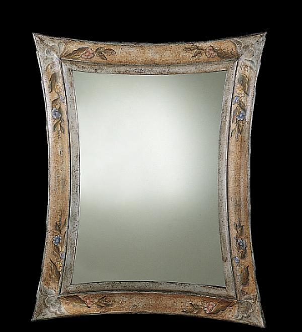 Specchio STILE LEGNO 1002