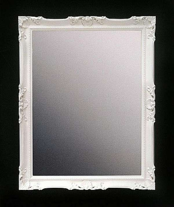 Mirror GAIA Beethoven