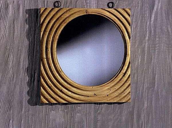 Mirror NATURE DESIGN  (FRANCO MARIO) OL1318