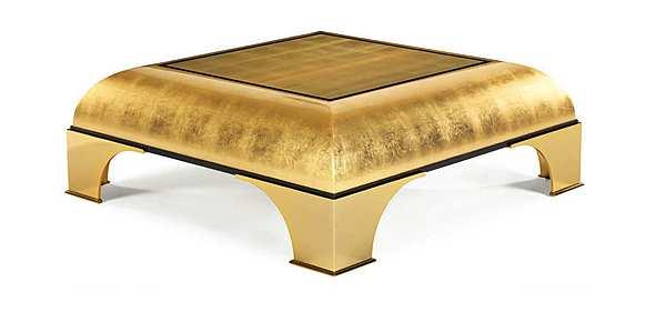 Tavolino ZANABONI T138  CONTEMPORARY