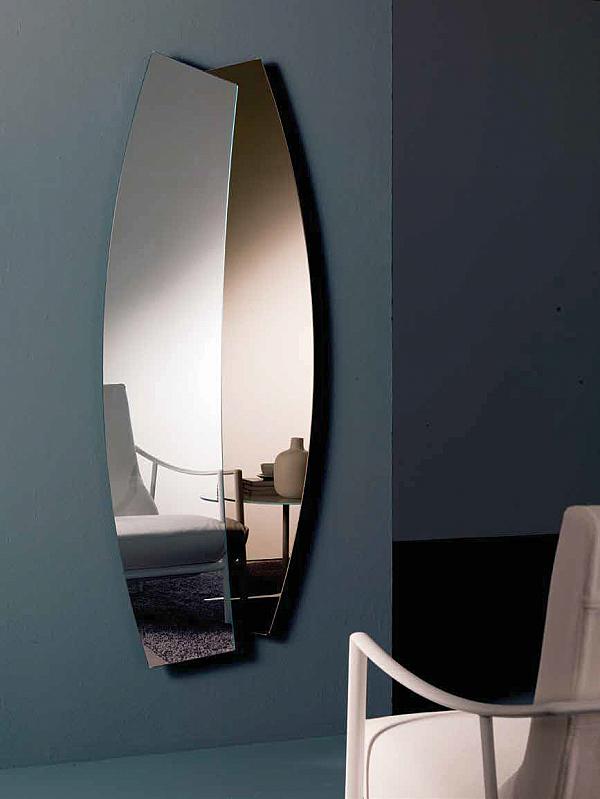 Specchio Bontempi 09.30