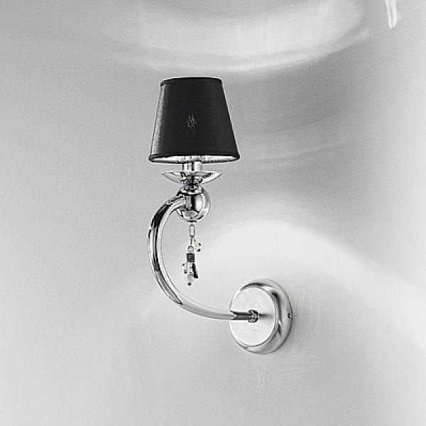 Lampade da muro MM LAMPADARI 7059/A1 01