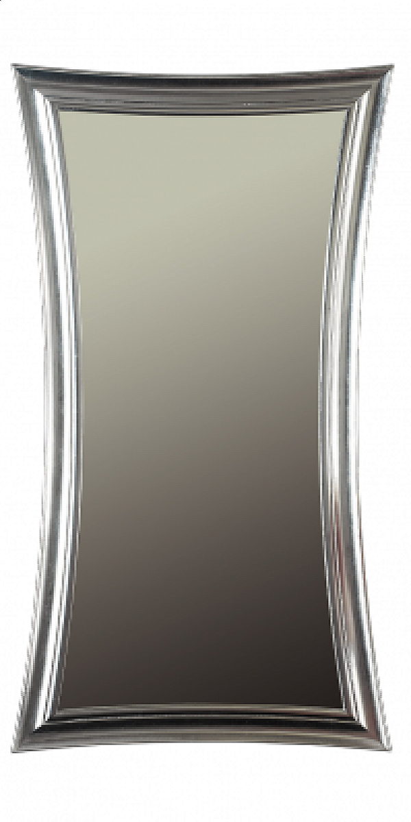 Specchio STILE LEGNO 1002.052