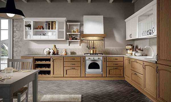 Cucina HOME CUCINE cantica_06
