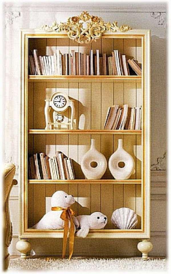 Libreria VOLPI 2889 Sogni e Amore
