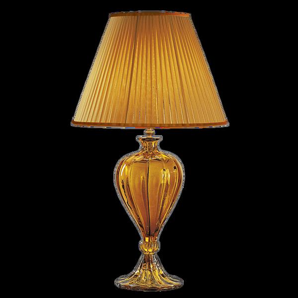 Lampada Da Tavolo ITALAMP 8054 / LG