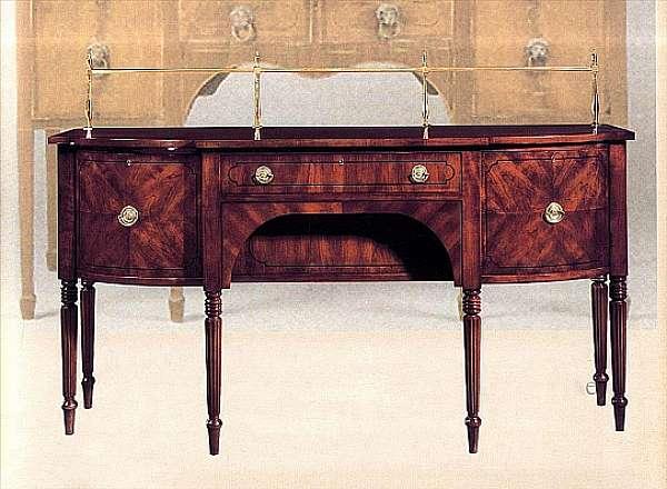 Cassettiera CAMERIN SRL 4012 The art of Cabinet Making II