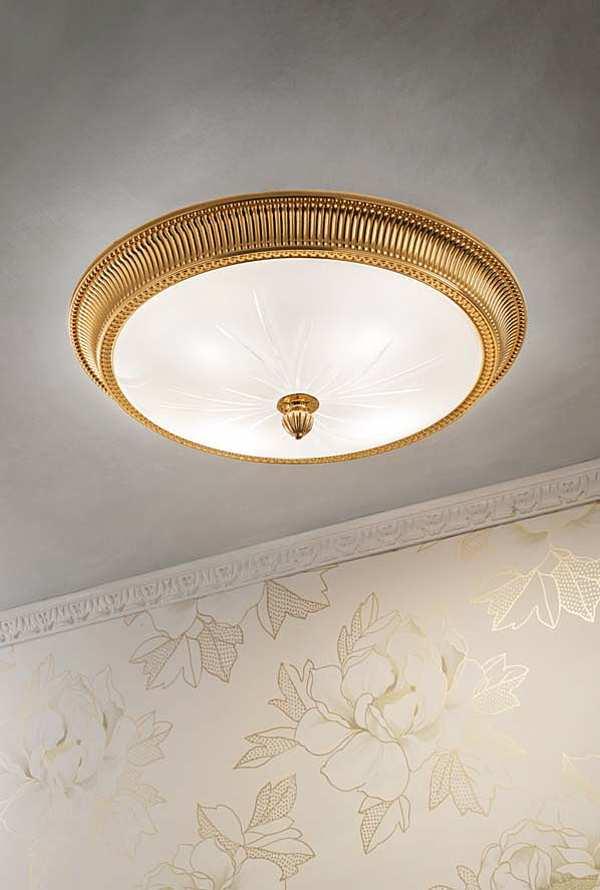 Lampadario MASIERO (EMME PI LIGHT) VE 1080 PL3 50