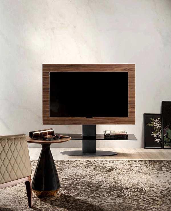 Supporto per TV-HI-FI TONIN CASA CORTES - 7095G
