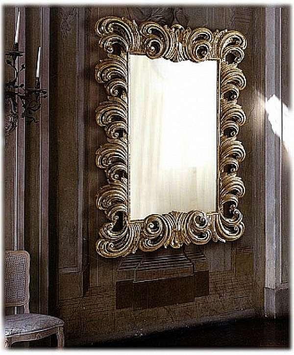 Specchio Cappellini INTAGLI 70 Mirror