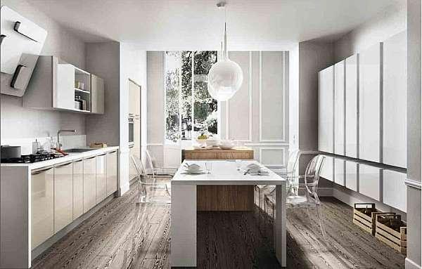 Cucina HOME CUCINE reflexa_05