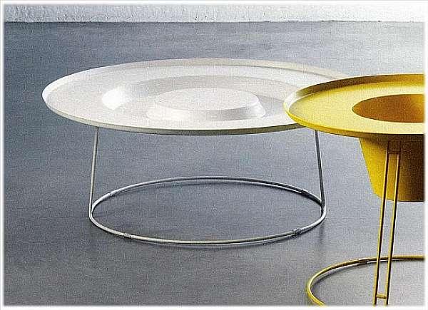 Tavolino MINIFORMS TS 11 La fabbrica dei progetti
