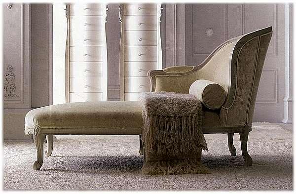 Couch CORTE ZARI Art. 640 News10