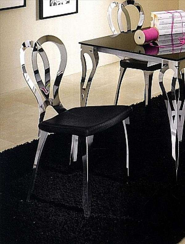 Chair EUROSEDIA DESIGN 524