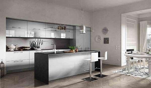 Cucina HOME CUCINE reflexa_07