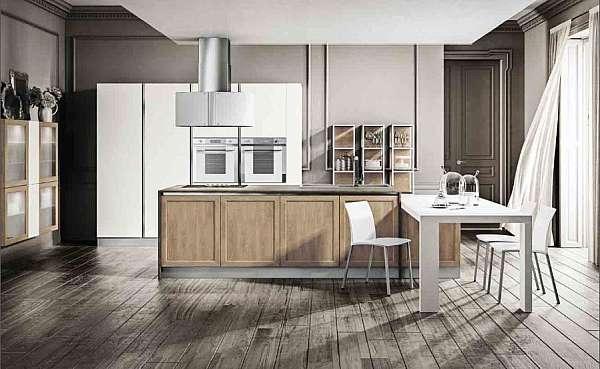 Cucina HOME CUCINE quadrica_04