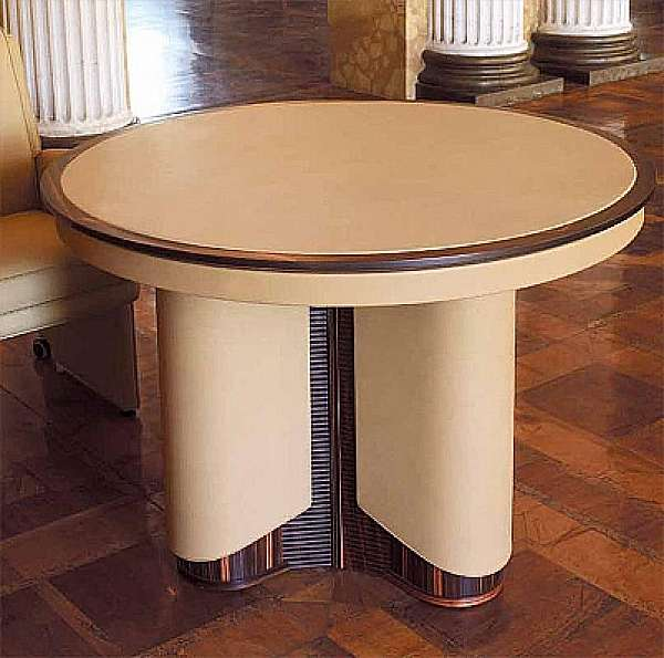 Stand MASCHERONI PLANET TABLES