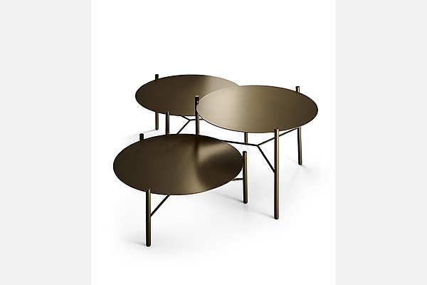 Tavolino e forma J101S