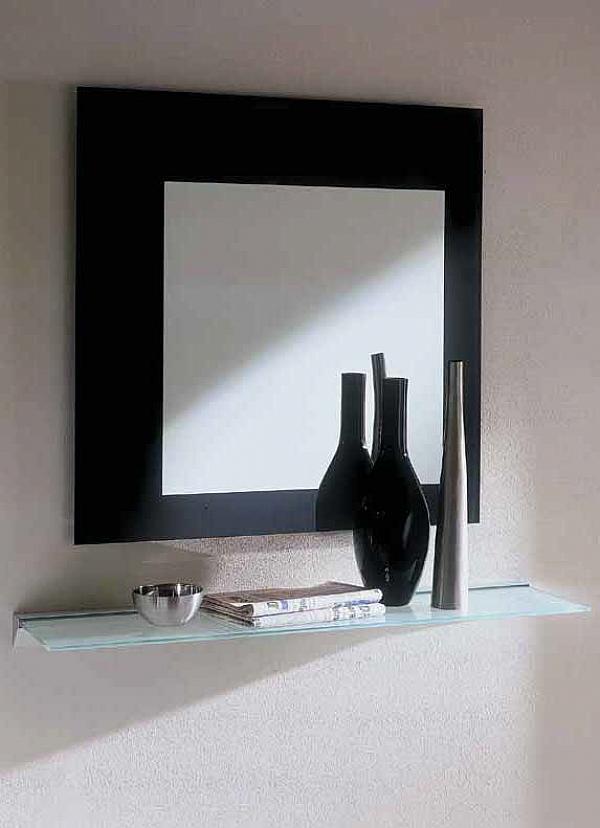 Specchio Bontempi 09.19