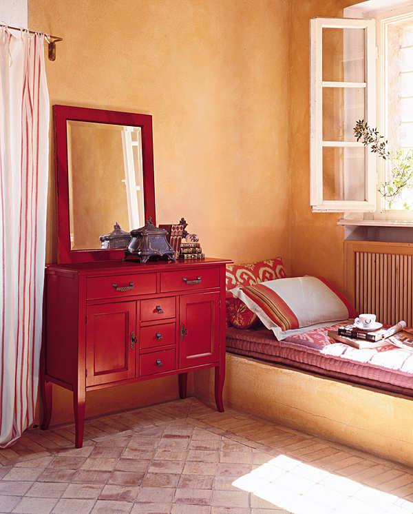 Specchio TONIN CASA SIRY - 4968