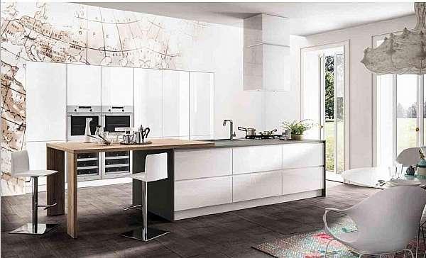 Cucina HOME CUCINE lux_05