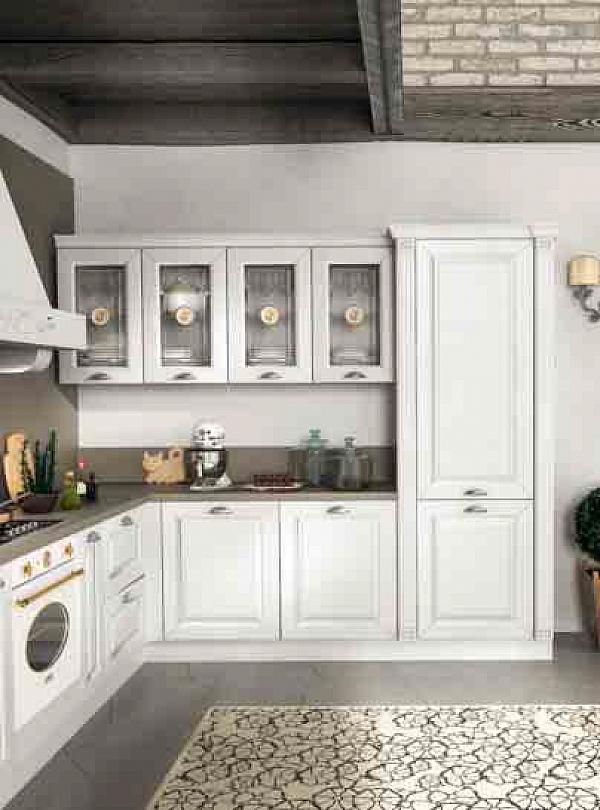 Cucina HOME CUCINE regale_05
