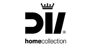 DV HOME COLLECTION-aggiornamento dei listini prezzi