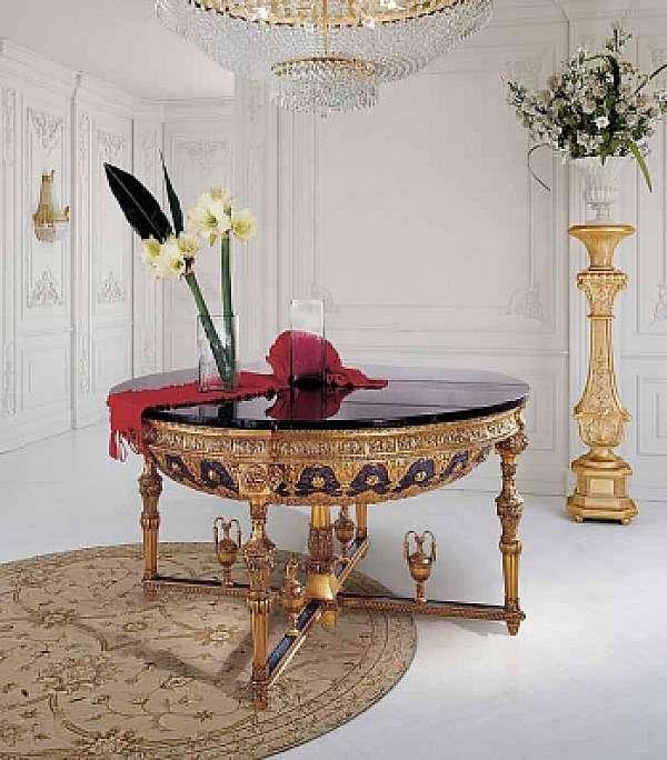 CAPPELLINI INTAGLII 384 Table