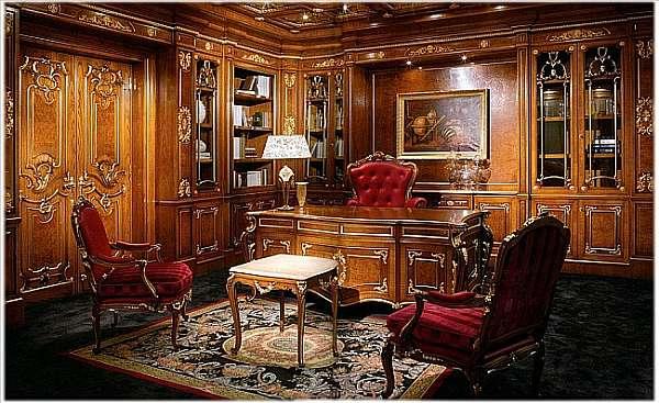 CARLO ASNAGHI STYLE 1427227169 Elegance