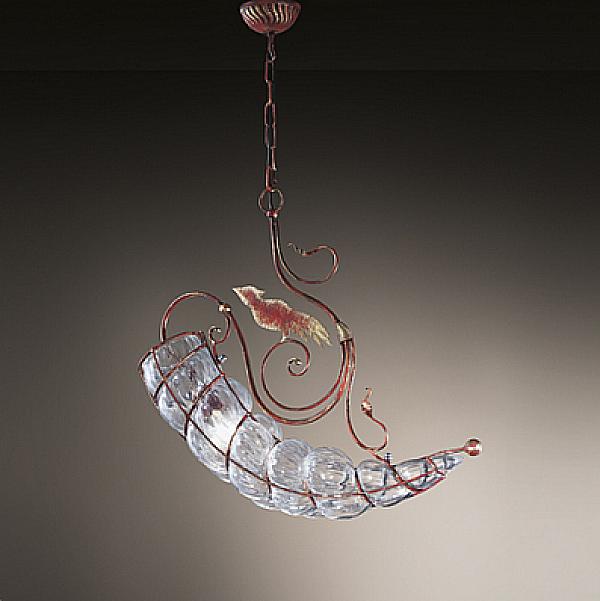 Lampadario MM LAMPADARI 5360/1
