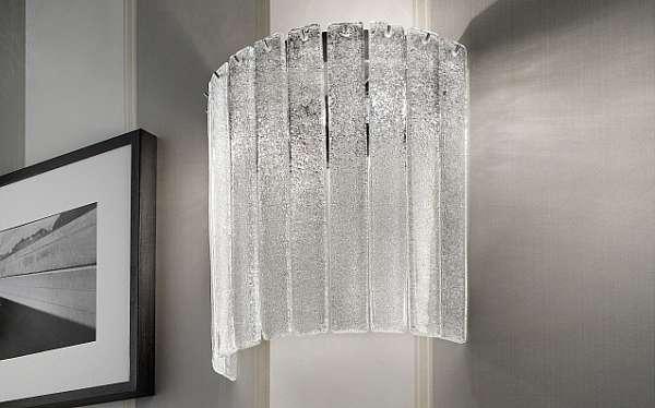Lampade da muro MASIERO (EMME PI LIGHT) VE 1120 A2