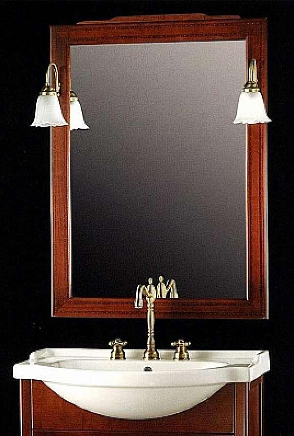 Mirror GAIA SPmaria