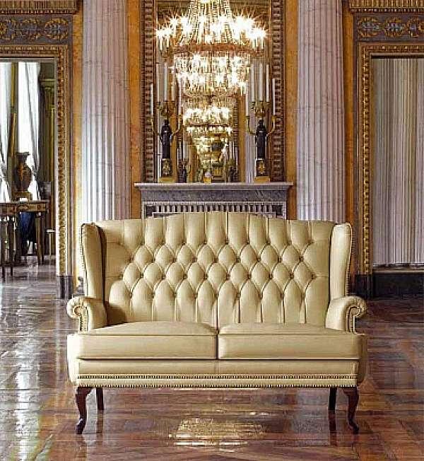 Couch MASCHERONI Stoccolma