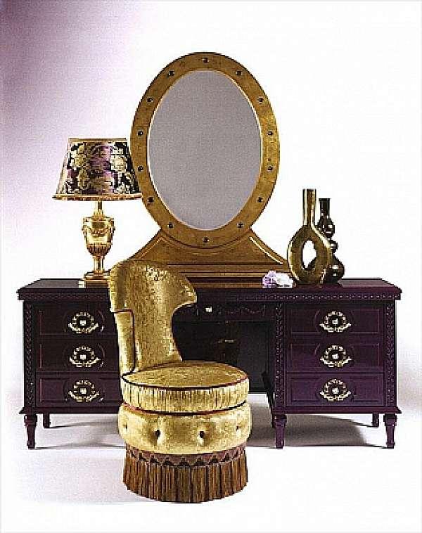 Toilet table CASPANI TINO C/454__1