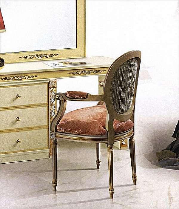 Chair CASPANI TINO C/186