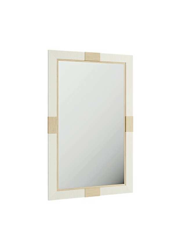 Specchio FRANCESCO PASI 9091 Ellipse