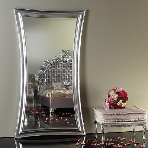 Specchio STILE LEGNO 1002.052 Zona Notte