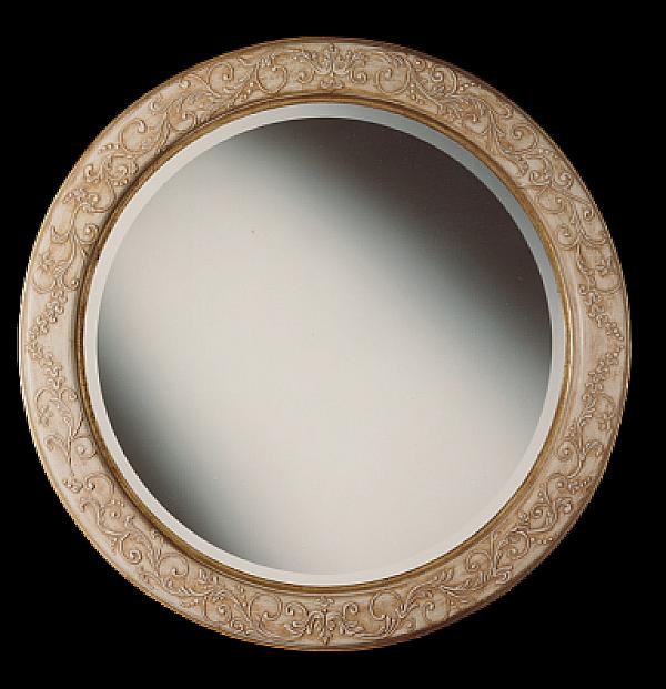 Specchio STILE LEGNO 1080 Momenti Arte