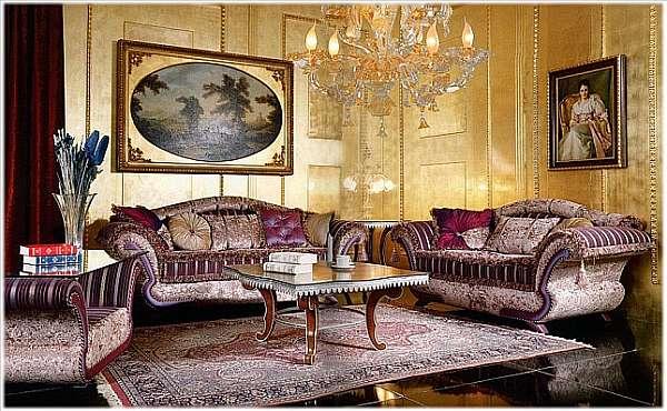 CARLO ASNAGHI STYLE 154511771 Elegance