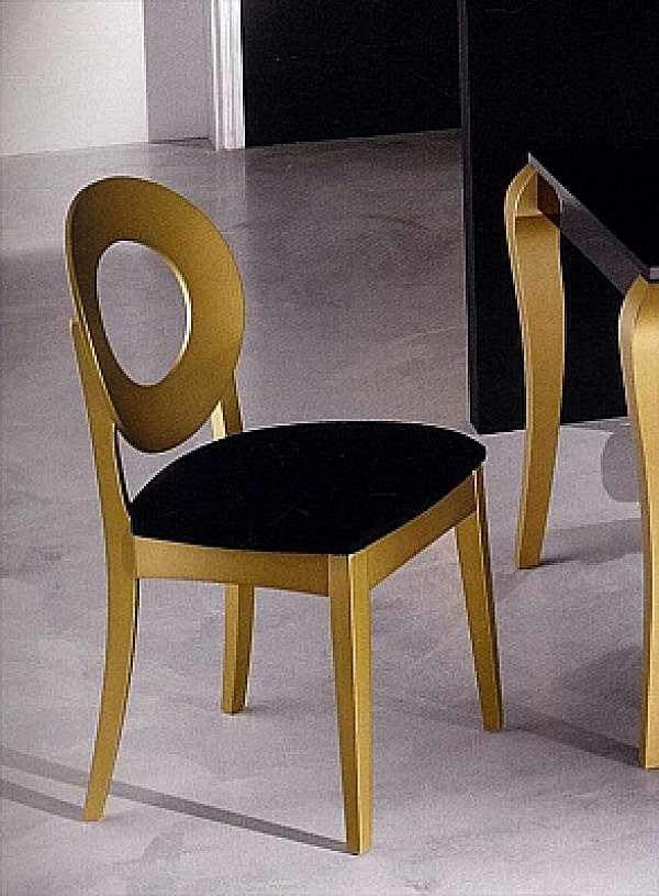Chair EUROSEDIA DESIGN 282