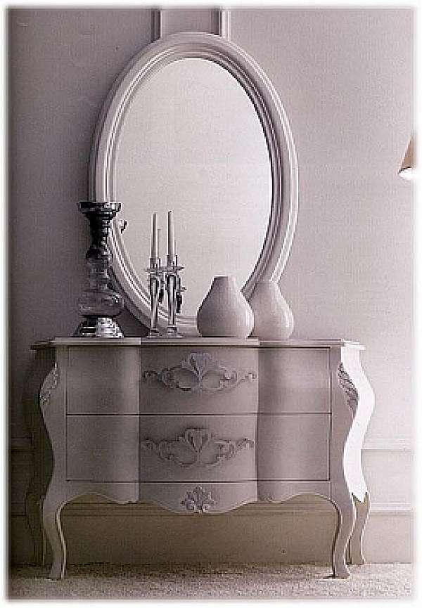 Specchio CORTE ZARI Art. 336 News10