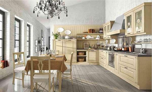 Cucina HOME CUCINE regale_02