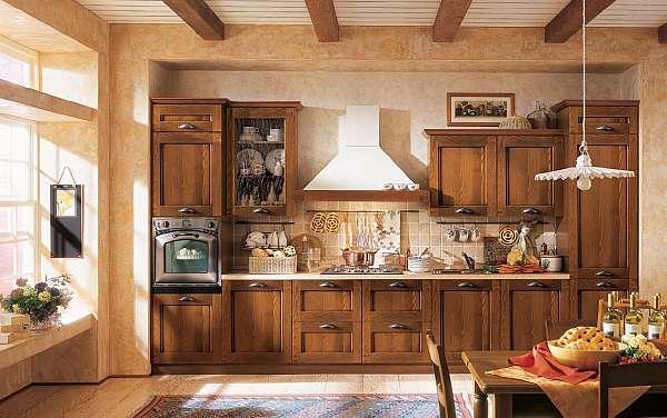 Cucina HOME CUCINE Olimpia Classico | 08