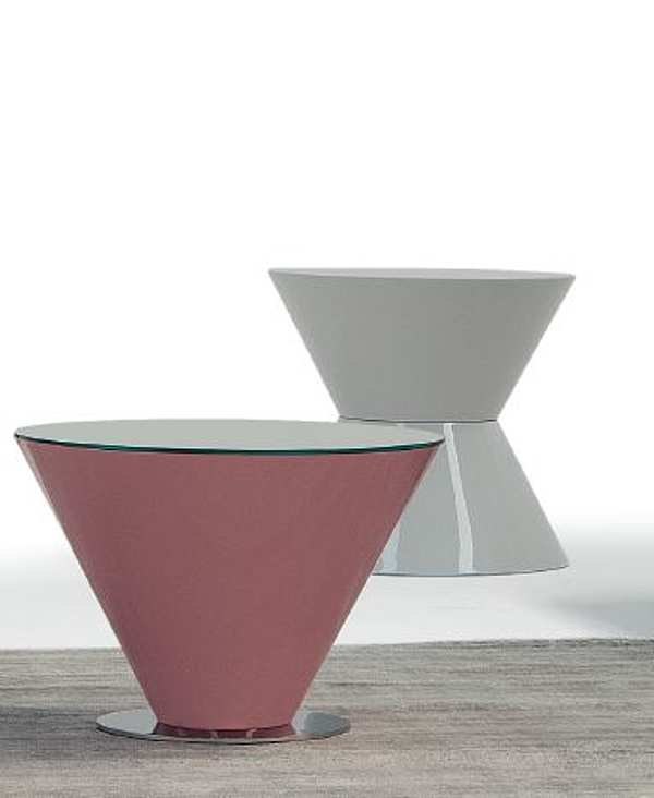 Tavolo da caffè COSTANTINI PIETRO Coffee Table