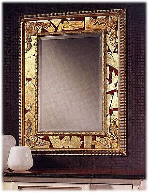 Specchio MIRANDOLA A270+F/O
