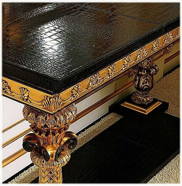 Console CARLO Asnaghi STYLE 10080